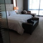 Photo de Live Aqua Mexico City Hotel & Spa