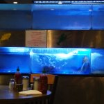 Foto de Sinh Sinh Restaurant