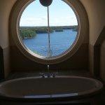 Foto de Touchstone on Lake Muskoka