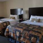 Foto de Best Western Plus Of Johnson City