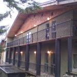 Imagen de The Lodge at Skeena Landing