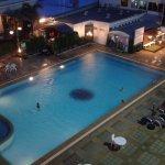 Foto di New Travel Lodge