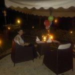 Photo de Hotel Visus Spa