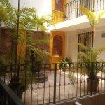 Photo of Paloma del Mar Hotel