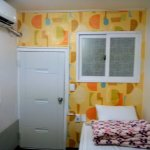 Photo of Apple Backpackers Guesthouse