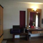 Meadows Residency - Ooty-billede