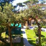 Photo of Hotel Verdemare