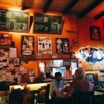 Photo of Chokdee Cafe & Belgian Beer Bar