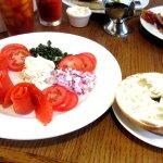Photo de Sierra Restaurant Tenaya Lodge