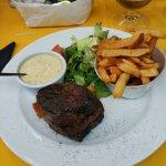 Photo de Brasserie Chez Clément
