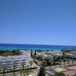 Photo de Hipotels Marfil Playa