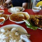 Фотография Thai Town Seafood