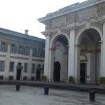 Photo de Colonne di San Lorenzo