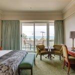 Protea Hotel Edward Foto