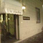 Hotel Nuova Italia Foto