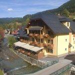 Photo of Sporthotel Dachstein West