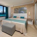 Photo de Marvell Club Hotel & Apartaments