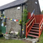 Hill of Tara Open Studio
