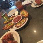Ricardo's Grill & Pub Foto