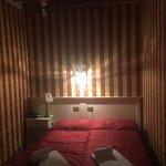 Photo de Hotel Messner