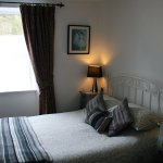 Exmoor Lodge Guest House Foto