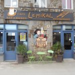Photo of L'Emikal LMCC