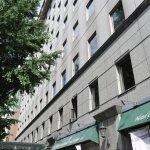 Photo of Hotel Grand Terrace Sendai Kokubucho