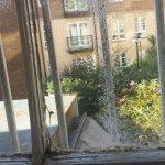 Foto di Dover Castle Hostel & Flatshares