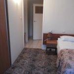 Photo de Hotel Mazowiecki