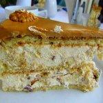 Billede af Svinkløv Badehotel Restaurant