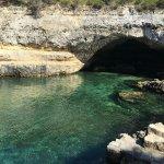 Le Cale d'Otranto Beach Resort Foto