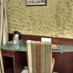 Φωτογραφία: Hotel Nandhini Palace