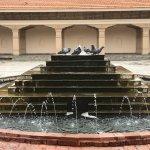 Taken at hyatt regency kathmandu