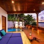 Photo de The Remote Resort - Fiji Islands