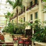 Photo of Jinlong Jianguo Hot Spring Hotel