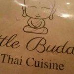 ภาพถ่ายของ Little Buddha