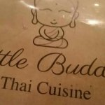 Little Buddha ภาพ