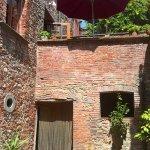 Photo de Antica Casa Naldi