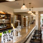 The George Hotel & Brasserie Bar