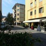 Hotel Miravalli Foto