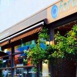 Photo de Fora Restaurant