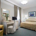 Photo de Hotel Carlton Capri