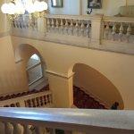 Hotel Kvarner Palace Foto
