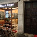 Photo of Pizzeria del Corso