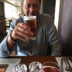 Foto de Premier Inn London Stratford Hotel