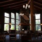 Seward Windsong Lodge Foto
