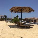 Bild från Maritim Jolie Ville Royal Peninsula Hotel & Resort