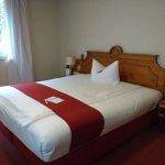 Photo of DORMERO Hotel Plauen