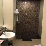 Photo de The Residences @ Swiss-Garden Hotel & Residences Kuala Lumpur