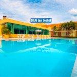 Photo of Hotel Dan Inn Uberaba